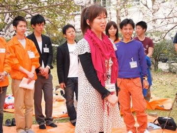 あ!めいじんぐ倶楽部の夢プラス日記-vol6-49