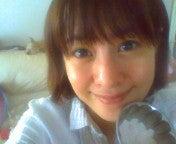 さとう珠緒のブログ「珠緒のお暇なら見てよね」 powered by アメーバブログ-20110412155635.jpg