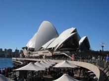 73歳のオーストラリア移住生活