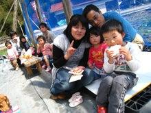 ぺらりんず吉賀町のブログ-サンドイッチ2