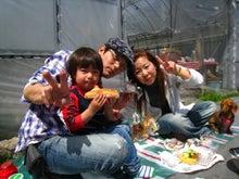 ぺらりんず吉賀町のブログ-サンドイッチ1