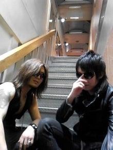 Hard Rocker Junのブログ-L04B0023.JPG