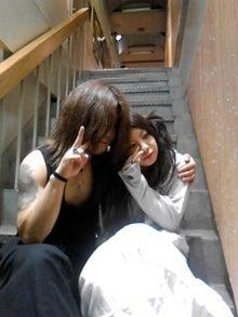 Hard Rocker Junのブログ-L04B0022.JPG