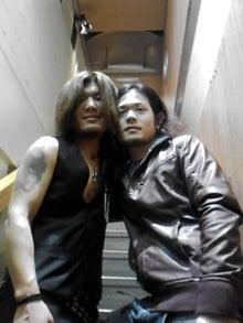 Hard Rocker Junのブログ-L04B0021.JPG