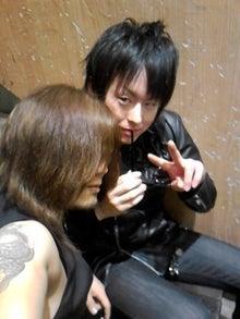 Hard Rocker Junのブログ-L04B0024.JPG