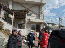 土濃塚隆一郎 (Ryuichiro TONOZUKA) official Blog