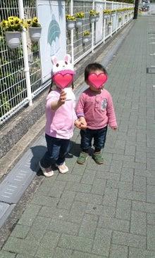 よっしぃのブログ-110413_1138~010001.jpg