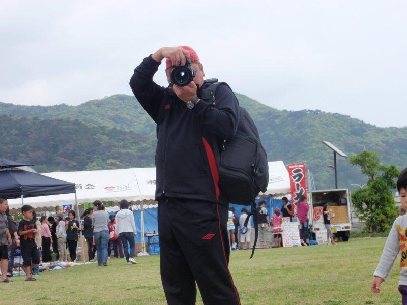 TOKIママblog