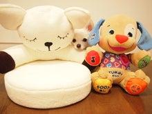 先生オフィシャルブログ「HELLO SENSEI」by Ameba