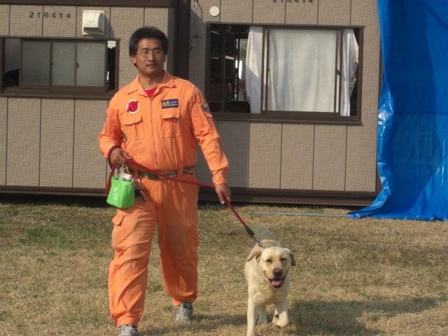 長崎の保健所の命を救う会の代表のブログ 長崎県の動物愛護団体です 犬と猫の里親譲渡会を毎月開催