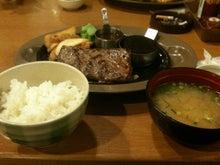 WeeD Ryo-IMG_8238.jpg