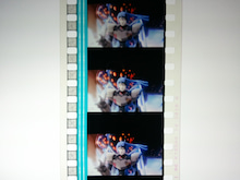 $決戦、kenta@第3新東京市-2011-04-15 19.02.41.jpg2011-04-15 19.02.41.jpg