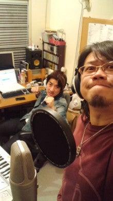 サザナミケンタロウ オフィシャルブログ「漣研太郎のNO MUSIC、NO NAME!」Powered by アメブロ-110414_2012~01.jpg