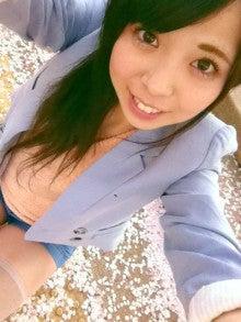 """藤月ちはる 公式ブログ """"BABY FACE"""""""