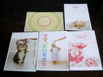 http://stat.ameba.jp/user_images/20110416/12/sakenofuyo/e2/e1/j/o0350026311168856972.jpg
