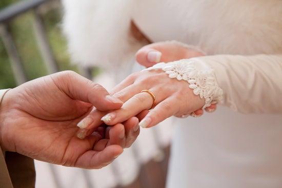 ウエディングカメラマンの裏話*-日比谷パレス 結婚式 写真
