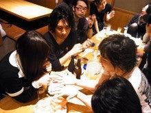 映像・映画学校 UTB映像アカデミー ジョブロケレポート!