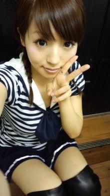 橋本亜美のアミ~バ~アミ~バ~-110416_2024~01.jpg