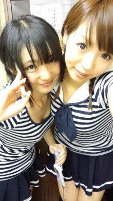 橋本亜美のアミ~バ~アミ~バ~-110416_2008~01.jpg