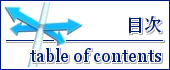 「営業が苦手な会社のためのUSP(販売上の強み)戦略」~顧客が喜んで商品を購入してくれる-目次