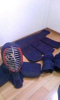 大田原少年剣道教室-110416_0849~010001.jpg