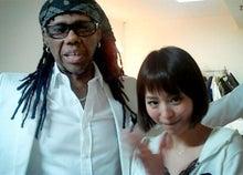 吉岡正晴のソウル・サーチン-wopc-88_03meandaya.jpg