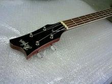 スタッフブログ|ギターパーツの通販、ギターの修理・リペア、カスタム、オーダーメイド - GUITAR WORKS(ギターワークス)