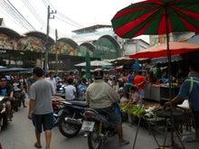タイ暮らし-12