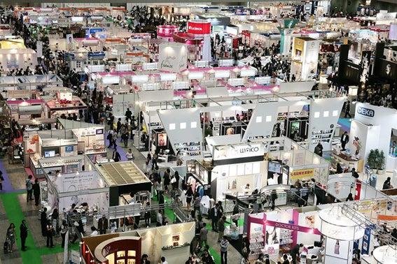 日本健康美容鍼灸協会(健美会) 公式ブログ-BWJ2010-13