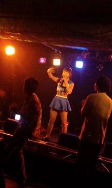実況中継ブログ-110414_1849~01.jpg