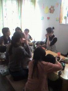 Baby Room ミルキーウェイのブログ-110418_1140~0002.jpg