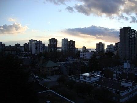 i Canada-Apr 17'11 i Canada