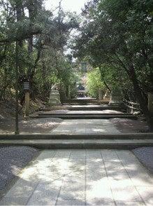 お客さまは、派遣スタッフさま-安宅住吉神社
