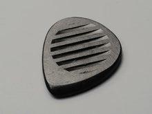 オーナーブログ|ギターパーツの通販、ギターの修理・リペア、カスタム、オーダーメイド - GUITAR WORKS(ギターワークス)