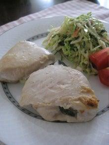 諒坊純坊のお料理&子育てブログ