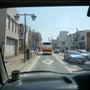 東日本大震災支援レポ…