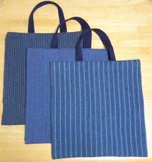 $Gran-Bag プロジェクト