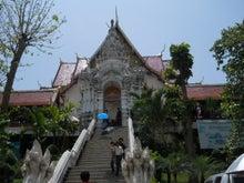 タイ暮らし-a06