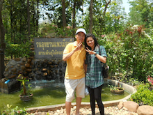 タイ暮らし-a02