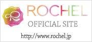 ROCHEL  BLOG