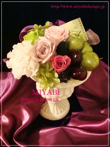 MIYABIのブログ