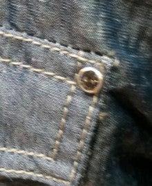 藍やのブログ-2011-04-02 19.58.17-1.jpg2011-04-02 19.58.17-1.jpg