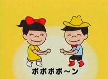 $(株)アルファコーポレーション 社長 加藤友也 Blog
