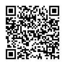 $LOW JACK THREE オフィシャルブログ 「LJ3LOG」 Powered by Ameba