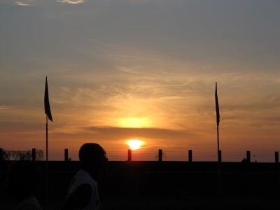 yukinikki au CAMEROUN