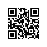 節約術.com ~節約術で家庭をまもれ!~-dekasegi_qr