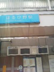ぺーすけ観戦記-PH_204.jpg