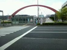 働く`女子`の羽田空港おいしいひとくち!-DSC_0052.jpg
