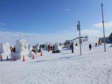 北のおいしさ再発見ブログ@北の貴船-雪まつりさとらんど005.JPG
