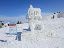 北のおいしさ再発見ブログ@北の貴船-雪まつりさとらんど010.JPG